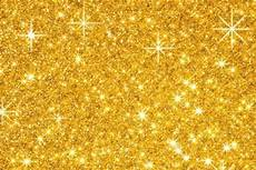 Gold High Resolution Backdrop
