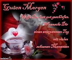 Liebe Guten Morgen Sprüche - dreamies de 801fqanles2 gif