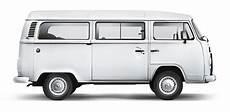 volkswagen pieces détachées neuves pi 232 ces d 233 tach 233 es auto vw neuves d origine automecanik