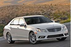 mercedes classe e 2012 used 2012 mercedes e class sedan pricing for sale edmunds