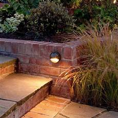 all about path lighting outdoor stair lighting stair lighting pergola lighting