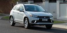 2020 mitsubishi asx cars specs release date review
