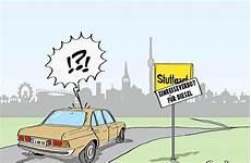 Debatte 252 Ber Fahrverbote Wie Geht Es Mit Dem Diesel