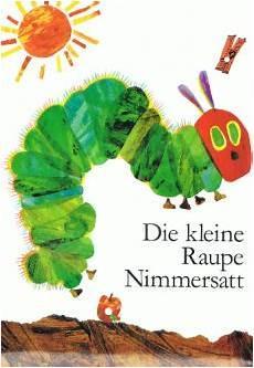 kinderbücher ab 3 ab 3 jahren 171 tolle kinderb 252 cher