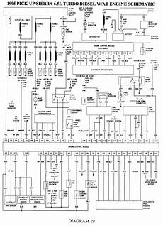 gm g6 wiring diagram gm wiring diagram legend chevy silverado chevy electrical wiring diagram