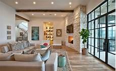 modern living room 10 modern house designs plans