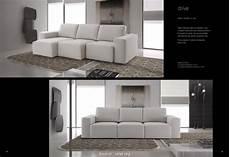 grande 5 poltrone e sofa dimensioni divano jake vintage