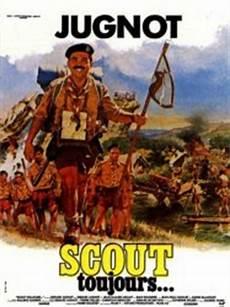 scout toujours trembleau my picker