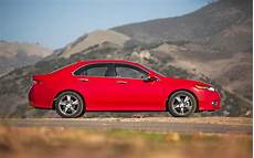 2012 acura tsx reviews research tsx prices specs motortrend