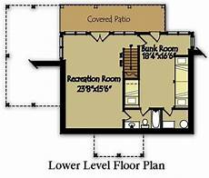 lake house floor plans narrow lot narrow lot house plan for lake lots narrow lot house