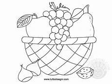 Disegni Da Colorare Natura Morta Frutta.Inspirational Disegni Natura Morta Frutta Da Colorare Free Photos