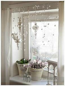 Decorations For Windows by 70 Awesome Window D 233 Cor Ideas Digsdigs