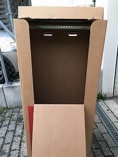 Umzugskartons Kaufen München - 2 kleiderkartons f 252 r umzug zu verkaufen in m 252 nchen