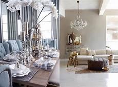 Living Room Home Decor Ideas 2018 home tendencies interior design trends 2018