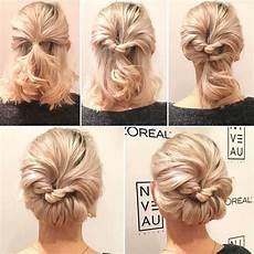 easy bridesmaid hairstyles to do yourself 50 stunning wedding hairstyles that are for