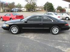 how to sell used cars 1997 lincoln mark viii electronic throttle control find used 1997 lincoln mark viii 65k miles black coupe excellent condition in abilene texas