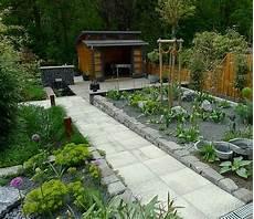 Tipps Gartengestaltung Kleiner Garten