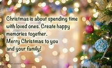 christmas 2018 images wishes quotes messages sms whatsapp and facebook status