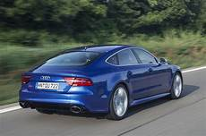 Rs7 2017 Sportback With A Colour by 2014 Audi Rs7 Drive Photo Gallery Autoblog
