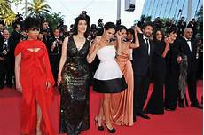 Hiam Abbass And Biyouna Photos Photos Quot La Source Des