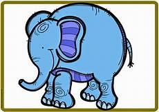 Ausmalbild Karneval Der Tiere Ideenreise Bildkarten Zum Quot Karneval Der Tiere Quot