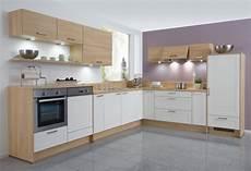 Kleine Küchen Planen - kleine k 252 che planen 15 planungstipps f 252 r kleine k 252 chen