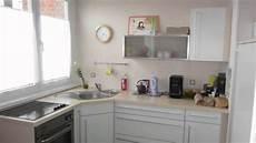 lille studio surface habitable 20 cuisine equip 233 e