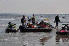 cing usedom heringsdorf king of das jetski event am wochenende in