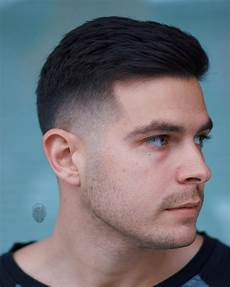 best new men s haircuts hairstyles for 2018 videos