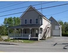 Apartments For Rent Rangeley Maine 2393 st rangeley me 04970 rentals rangeley me