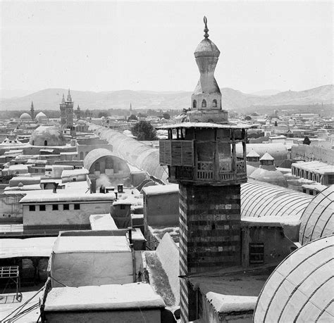 Syria 1918