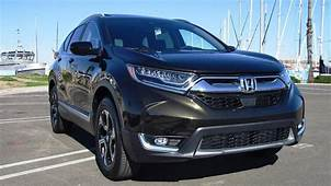 2020 Honda Crv Colors  2019 Cars News Tag