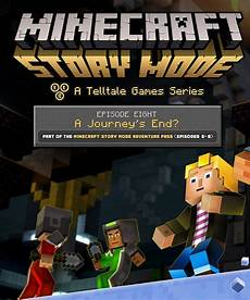 the begin in minecraft story mode episode 8 minecraft story mode episode 8 codex free