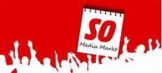 verkaufsoffener sonntag am 28 10 2018 mediamarkt worms im
