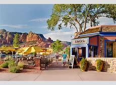 Taos Cantina, Best Mexican Restaurant Sedona,  taoscantina