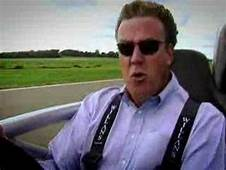 Ariel Atom  Top Gear Series 5 BBC YouTube