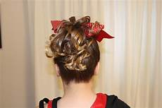 hair special occasion hairstyles cool