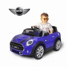 jouet voiture electrique voiture electrique enfant bleu achat vente jeux et