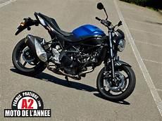 Nouveau Permis A2 Immatriculer Une Moto En 34 Chevaux Le