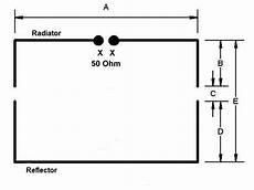 vhf antenna moxon benvenuti su officinahf