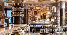10 toronto coffee shops that will make you feel like you