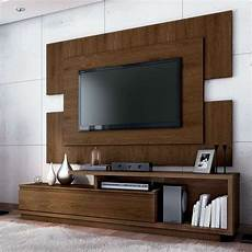 Led Tv Rack Living Room Tv Unit Designs Modern Tv Wall