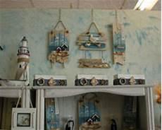 maritime möbel shop quot meer maritimes und dekoratives moebel und meer wien