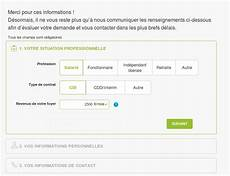 Calculette Credit Meilleur Taux Askconseil