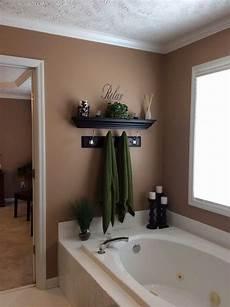 Home Decor Ideas Bathroom by Bathroom Color Ideas 2018 Home Comforts
