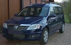 Dacia Logan - dacia logan wikiwand