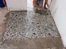 pavimento veneziana come riparare pavimenti alla veneziana pavimenti a roma