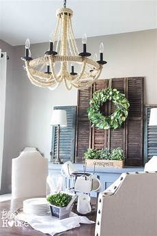 cheap home wall decor 18 inexpensive diy wall decor ideas bless er house