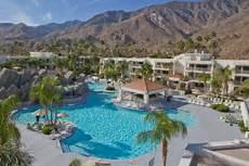 book palm canyon resort palm springs california hotels com