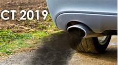 controle technique 2019 normes antipollution du ct 2019 opacit 233 des fum 233 es mesure activ